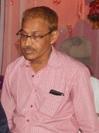 Dr. H.K. Chourasia