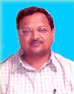 Prof. Pawan Kumar Poddar