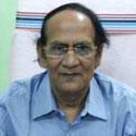 Prof. Ramyatan Prasad