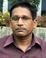 Dr. S.N. Choudhary