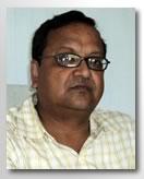 DR. PAWAN KUMAR PODDAR