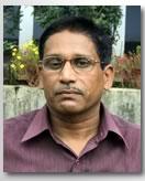 Prof. S. N. Chaudhary