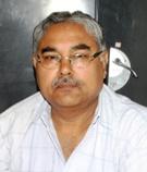 Dr. Ajitabh Gosh