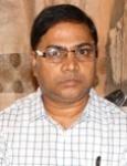 Dr. R. K. Srivastava