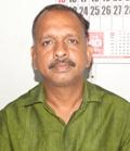 Prof. Pawan Kumar Sinha