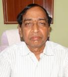 Dr. D.N. Sah