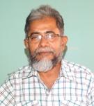 Md. Hussain