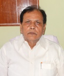 Shri Harkesh Narayan Singh