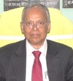 Prof. Leela Chand Saha