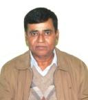 Sri. Padma Kamt Jha