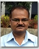 Prof. Kamal Prasad
