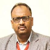 Dr. Rajiv Kumar Singh