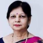 Prof. Neelima Gupta
