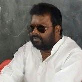 Prof. (Dr.) Ratan Kumar Mandal