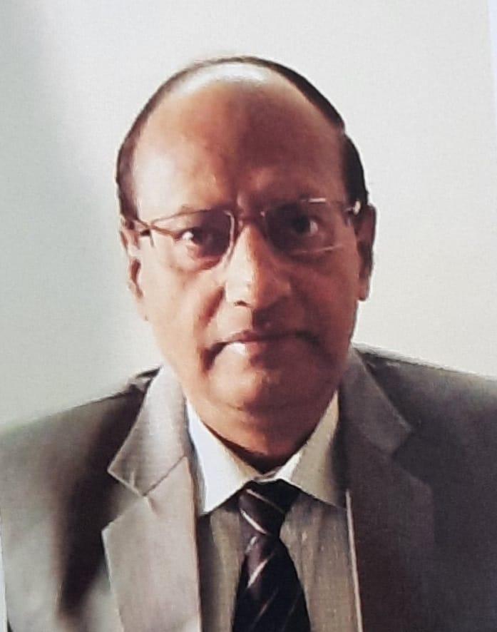 Sri. MadhuSudan